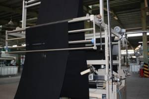 تدوین بسته حمایت از تولید چادر مشکی