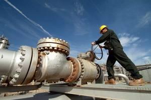 نبض کُند گاز ایران در بازارهای صادراتی