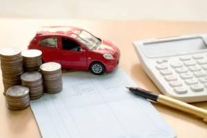 دلیل مخالفت برخی بیمه ها با فرمول ضریب توانگری مالی