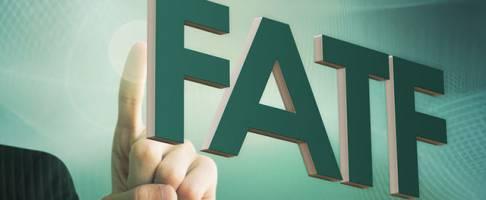 FATF میتواند اهرم دیپلماسی سیاسی و اقتصادی باشد