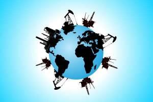 بزرگترین تهدیدهای ۲۰۲۰ برای نفت و گاز کدامند؟