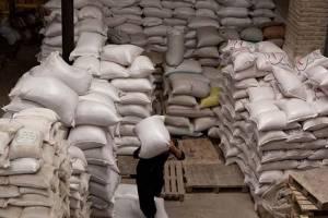ابلاغ ضوابط توزیع برنج وارداتی