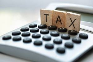مالیات بر عایدی سرمایه از فعالیتهای غیرمولد جلوگیری میکند