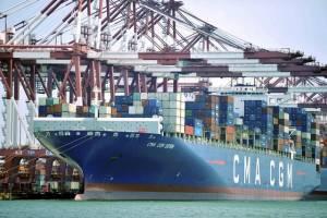 واردات ۲۰۰ میلیارد دلار کالای آمریکایی شدنی است؟