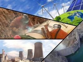 سورپرایزهای ۲۰۱۹ بازار انرژی کدامند؟
