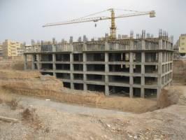 وضعیت پروژههای آبرسانی، ریلی، جادهای و مسکن در سال ۹۹