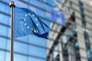 چرا اروپا بدنبال نهاد مستقل مبارزه با پولشویی است؟