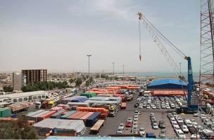 سنگینی کارکردهای وارداتی مناطق آزاد بر صادرات