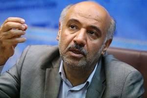 دولت روحانی با بحران دستاورد روبروست