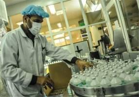 مطالبات وصول نشده شرکتهای دارویی چه قدر است؟