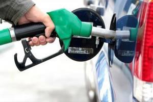 صرفهجویی روزانه ۱۷ میلیون لیتر بنزین با ارتقای خودروسازی