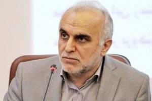 وزیر اقتصاد: اقدامات ایران درمبارزه با پولشویی گسترده و عمیق است