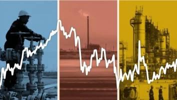 ۱۰ ترند مهم بازار جهانی نفت برای 2020