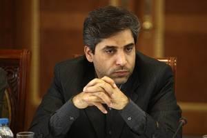 فرم «ج» متقاضیان مسکن ملی چک شد