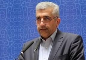 صادرات ۱۸۰ میلیون دلاری ایران به اوراسیا طی دوماه اخیر