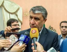 افتتاح مترو هشتگرد در هفته جاری