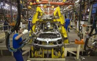 خودروسازان تا پایان سال ۹۹ واگذار میشوند