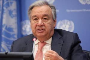 نگرانی سازمان ملل از احتمال ازسرگیری آزمایش های موشکی کره شمالی
