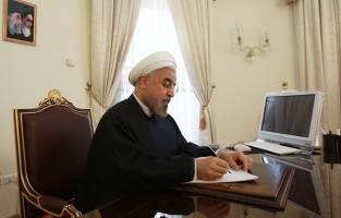 انتقام شهادت «سردار سلیمانی» را از آمریکا خواهیم گرفت