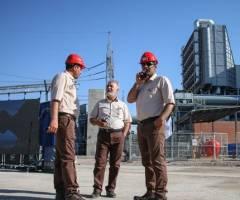 قراردادهای بیع متقابل در صنعت برق کارکرد خود را از دست داده است
