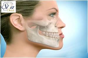 علائم و عوارض مشکلات دهان و دندان