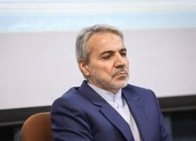 هر ایرانی یک شهید سلیمانی است