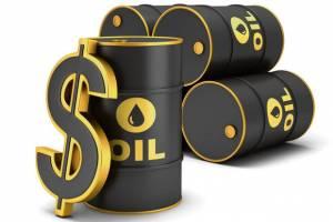 قیمت نفت از مرز ۷۰ دلار عبور کرد