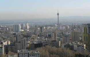 با وام جدید مسکن میتوان در تهران خانه خرید؟