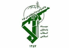 هلاکت ۸۰ نظامی تروریست آمریکایی در پایگاه عین الاسد
