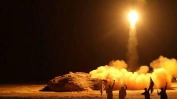 حمله موشکی اخیر به پایگاه آمریکایی یک اخطار بود