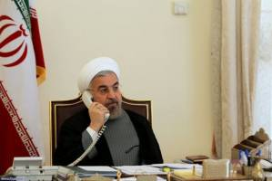 اقدام ایران در برابر آمریکا دفاع مشروع بود