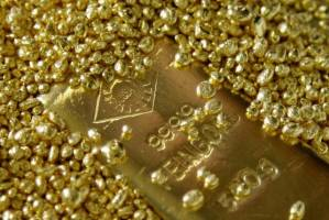 تب افزایش قیمت طلا فروکش کرد