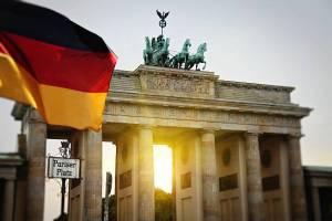 نرخ بیکاری آلمان چقدر است؟
