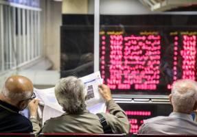 تصویب اجرای خرید اقساطی سهام در بورس
