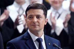 درخواست رییسجمهور اوکراین از ایران پس از اعلام علل سقوط هواپیمای بویینگ