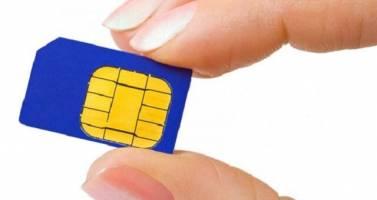 بند جدید در قرارداد اپراتورها؛ قطع پیامک سیمکارتهای مزاحم