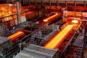 تحریم فلزات، فرصتسازی کرد