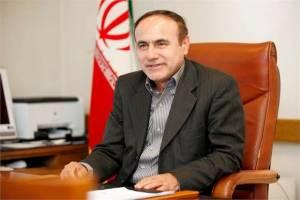 کمک سه میلیارد تومانی بیمه مرکزی به کشته شدگان حادثه کرمان