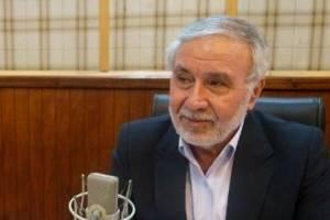 مشکل ایران با FATF برسر تعریف از تروریسم است