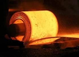تحریمهای آمریکا علیه فولاد ایران بیاثر خواهد بود