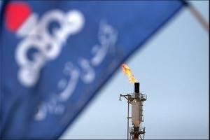 برنامه جدید محاسبه هزینههای صنعت نفت و گاز
