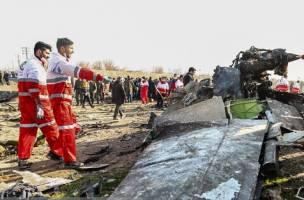 مسئولیت آسمان فرودگاه در موارد ریسک و خطر با کیست؟