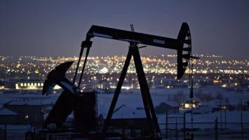 افزایش قیمت نفت در پی توافق جدید چین با آمریکا