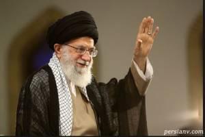 اقامه نماز جمعه این هفته تهران به امامت حضرت آیتالله خامنهای