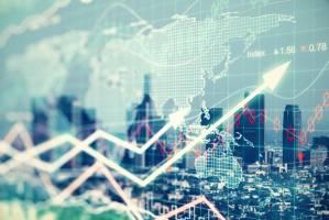 سهام آسیا و اروپا رشد کردند
