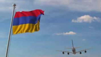 تورم ارمنستان به زیر یک درصد رسید!