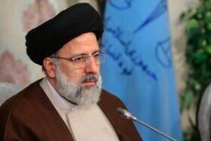 مقاومت ملت و ناکارآمد بودن دشمنی با ایران اسلامی دو راهبرد مهم سخنان رهبری بود