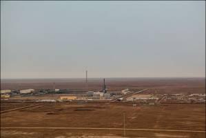 برداشت نفت از آزادگان شمالی به ۱۰۰ میلیون بشکه رسید