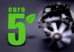 ارتقاء موتور خودروها به یورو۵ هیچ افزایش قیمتی ایجاد نخواهد کرد