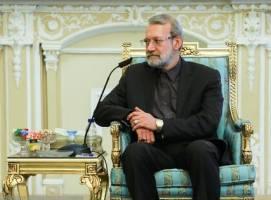 دغدغه نمایندگان مجلس برای رفع مشکلات معلمان